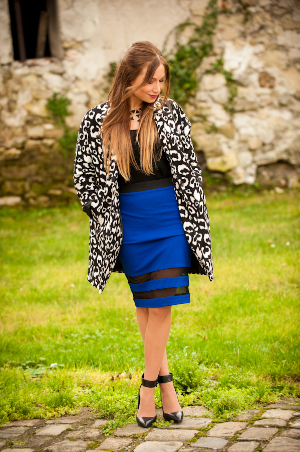total look forever21 laminutefashion winter2013