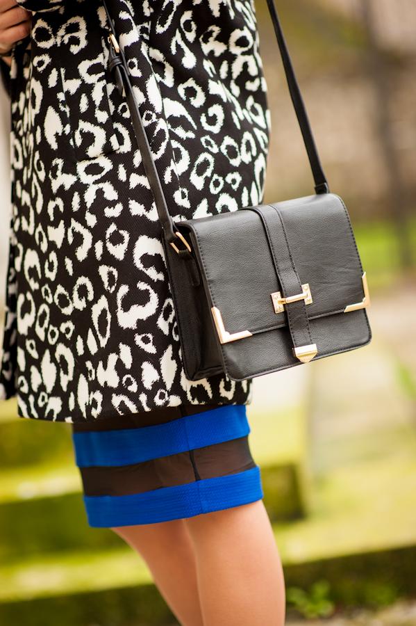 bag and coat manteau et sac forever21 new colelction