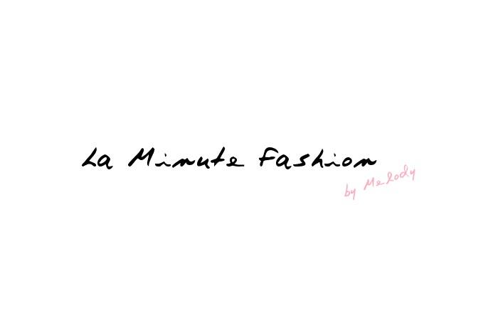 Résolution 2014 : créer son Blog Mode