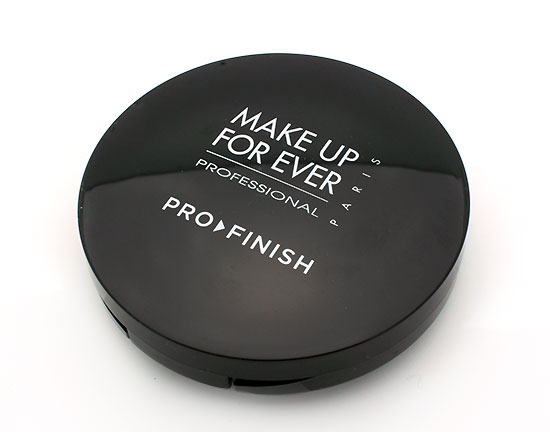 make-up-for-ever-pro-finish-wet-dry-compact-foundation