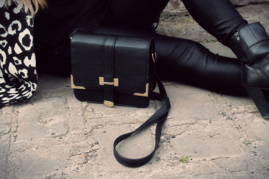 318377e97f823 mini sac cartable cuir noir forever21 – My Blog