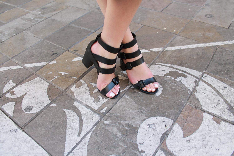 – Brides Blog Sandales Zara Talons Carrés Cqhpxw My wO0vnmN8