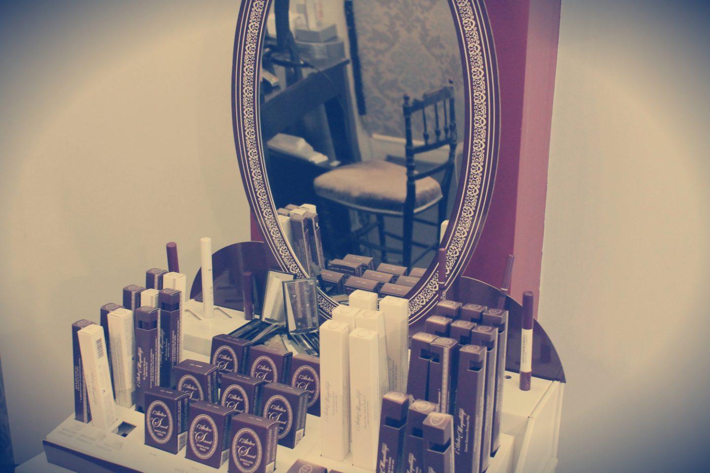 J'ai testé… Le maquillage permanent à L'Atelier du Sourcil