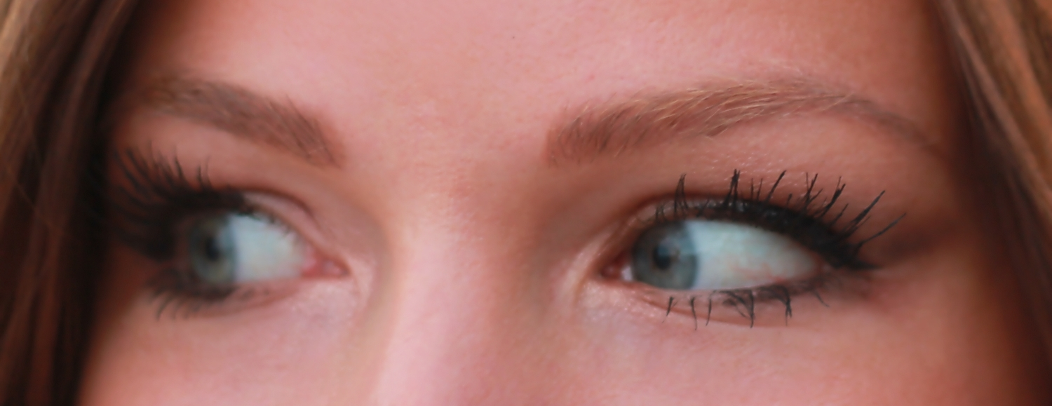 "Bien connu About eyebrows permanent make up, my experience at ""L'Atelier du  BV65"
