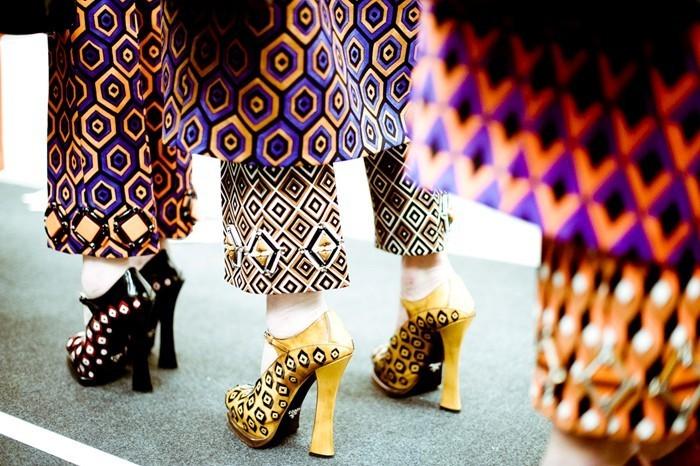 imprime_prada sixties blog mode