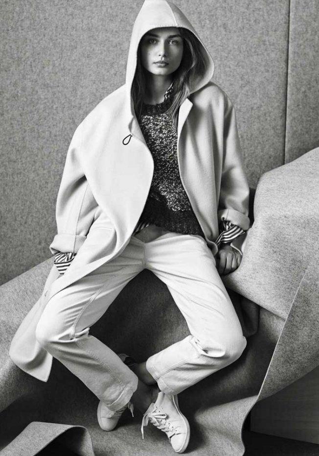 isabel-marant coat manteau oversizes xxl blog mode