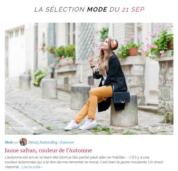 une-mode-hc-21-09-2016
