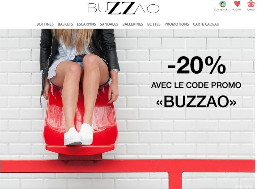buzzao2016