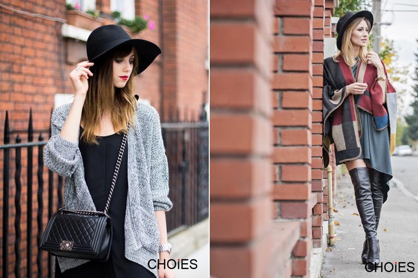chapeau fedora capeline feutrine noir la minute fashion. Black Bedroom Furniture Sets. Home Design Ideas