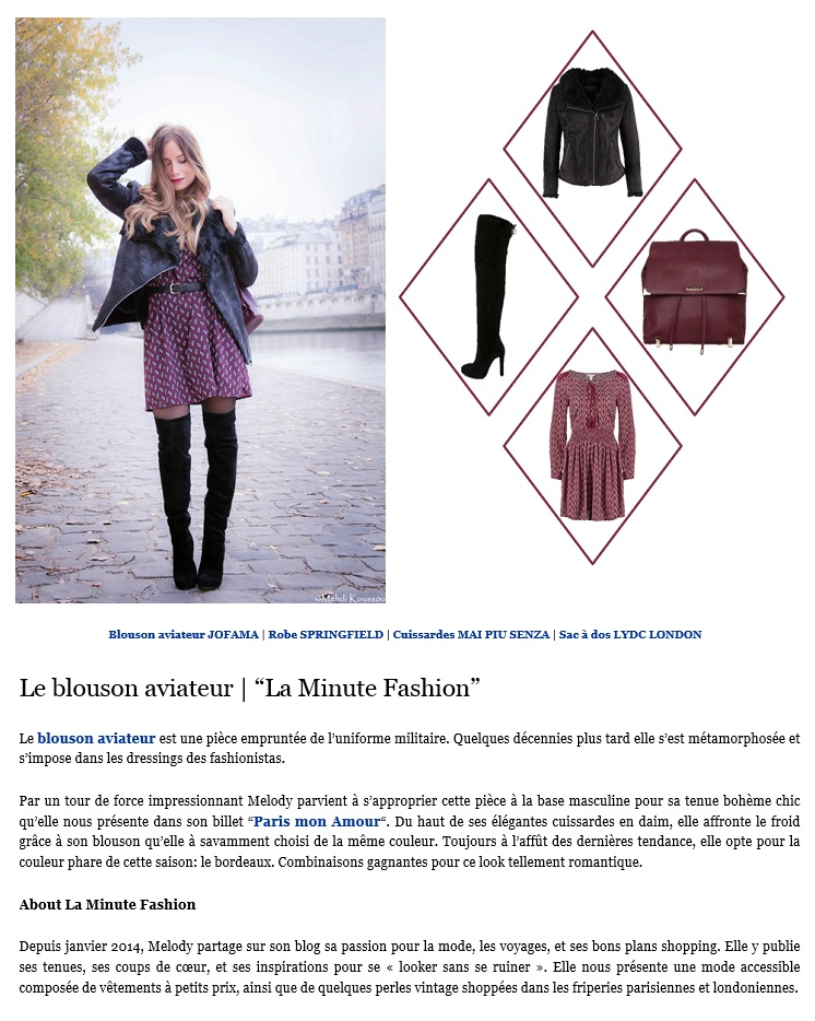 parution blog mode zalando 04.12.15
