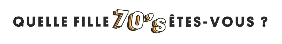 70s-girl-UK_03-v2