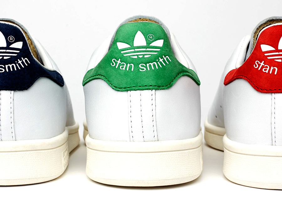 adidas-stan-smith-release-date-01