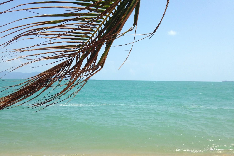 maenam-beach
