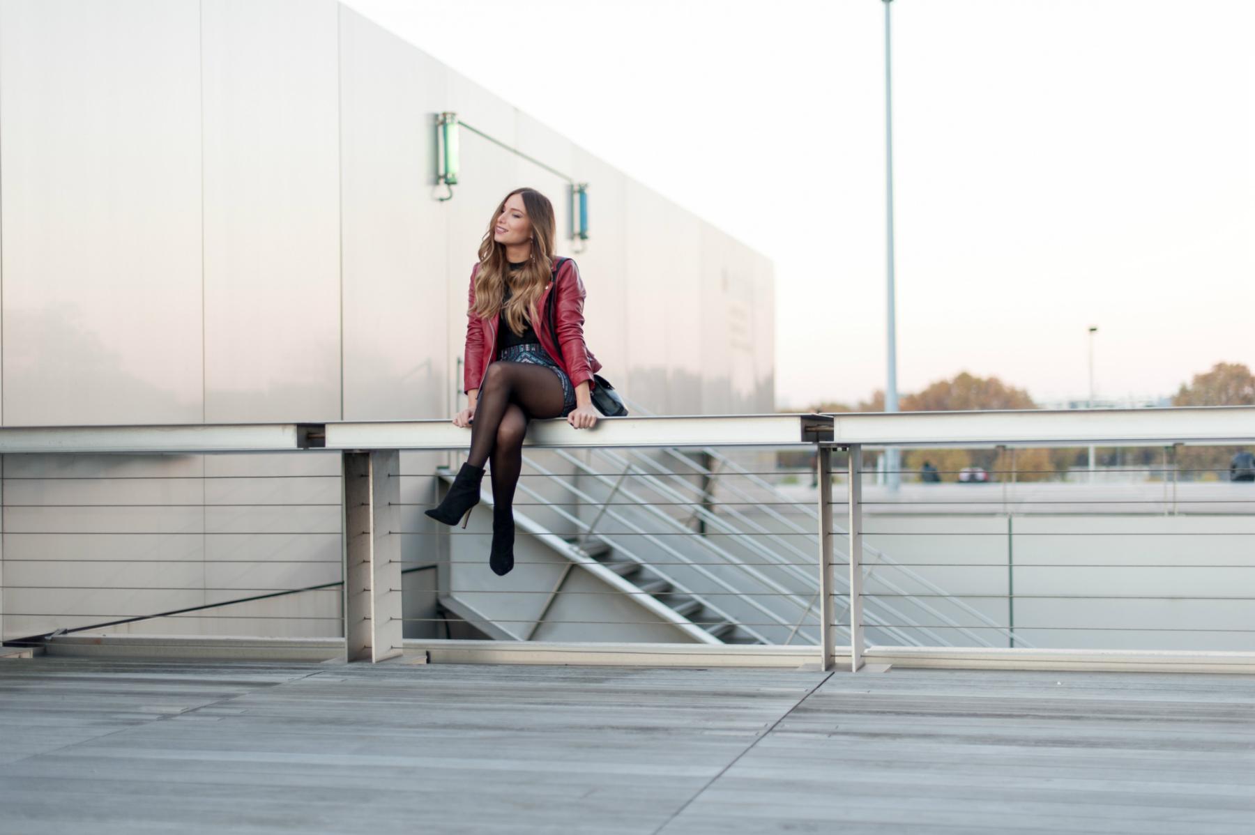 blog mode lifestyle paris bnf