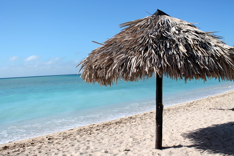 payotte playa de ancon trinidad