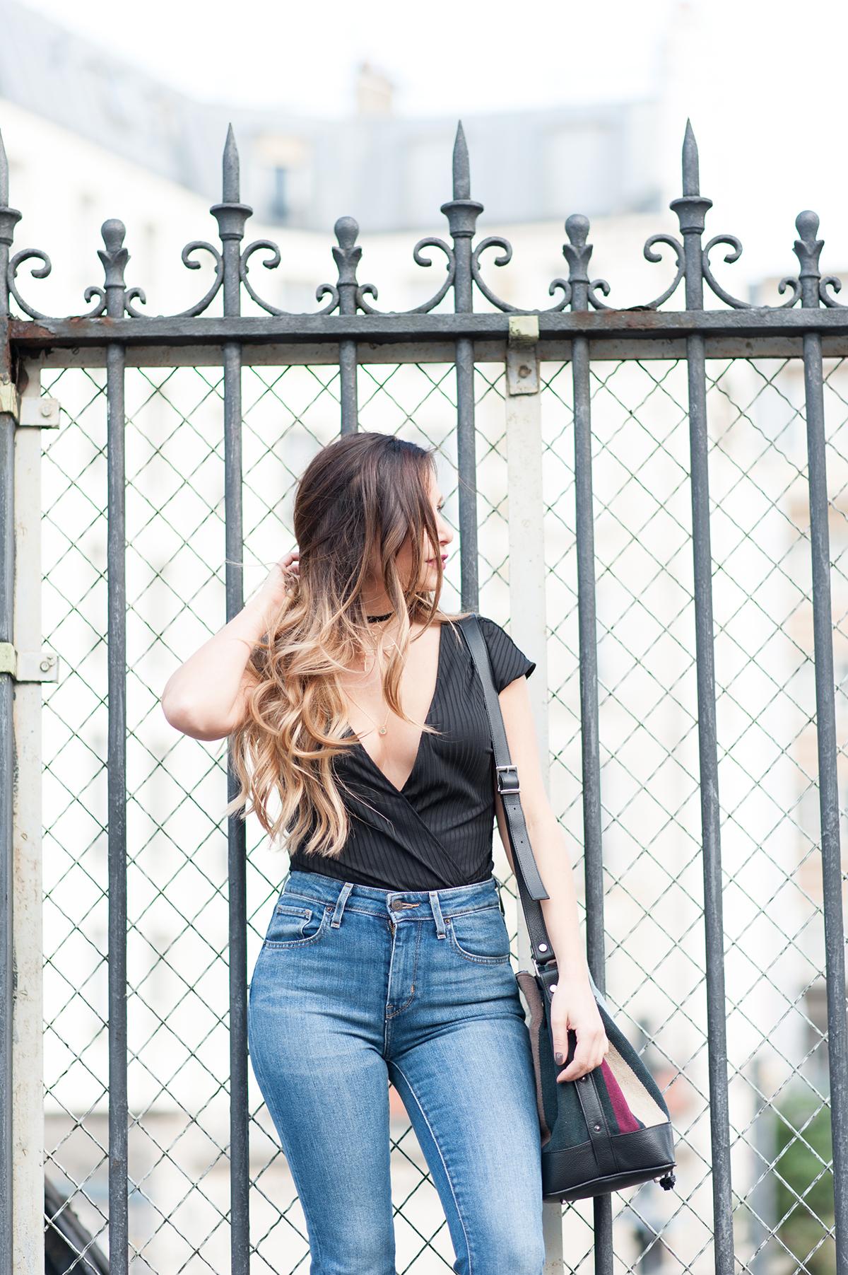 tendance body blog mode