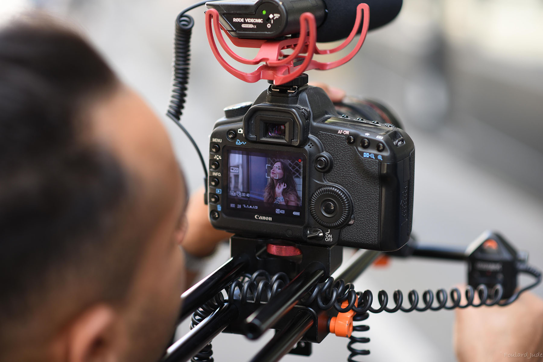 backstage-shooting-la-minute-fashion