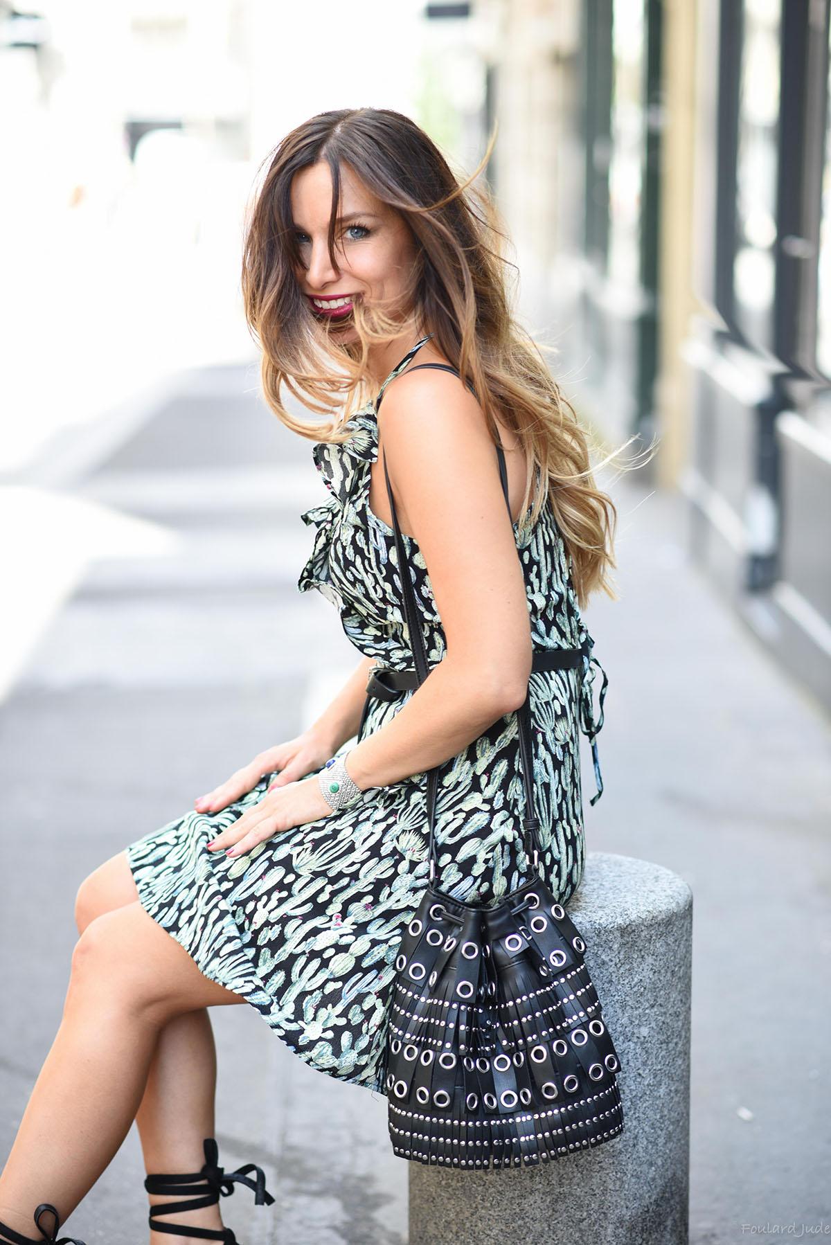 la-minute-fashion-blog-mode