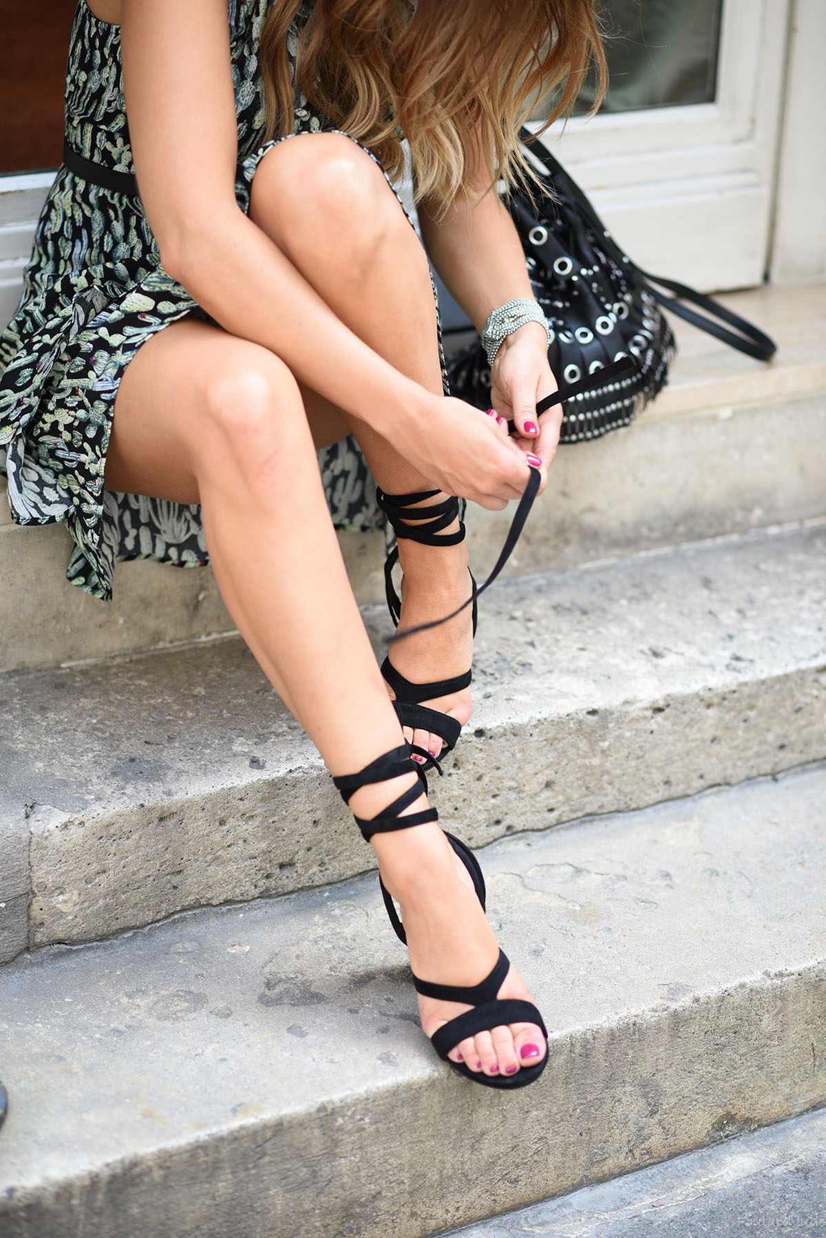 lace-up-high-heels-zaful-square-heels