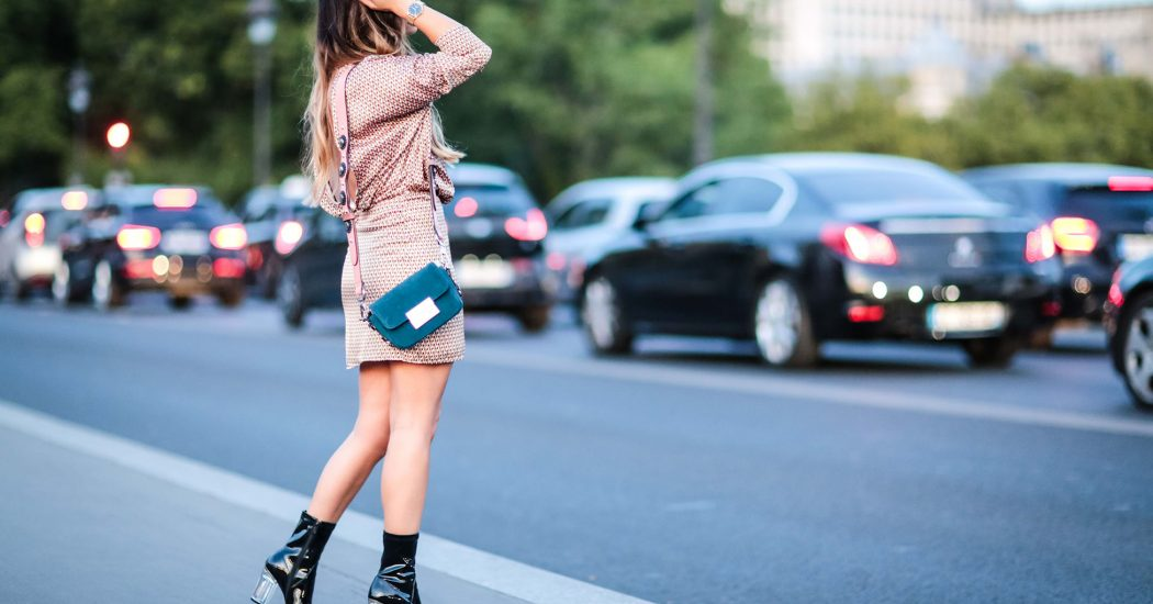 shooting-streetstyle-la-minute-fashion-edward-berthelot