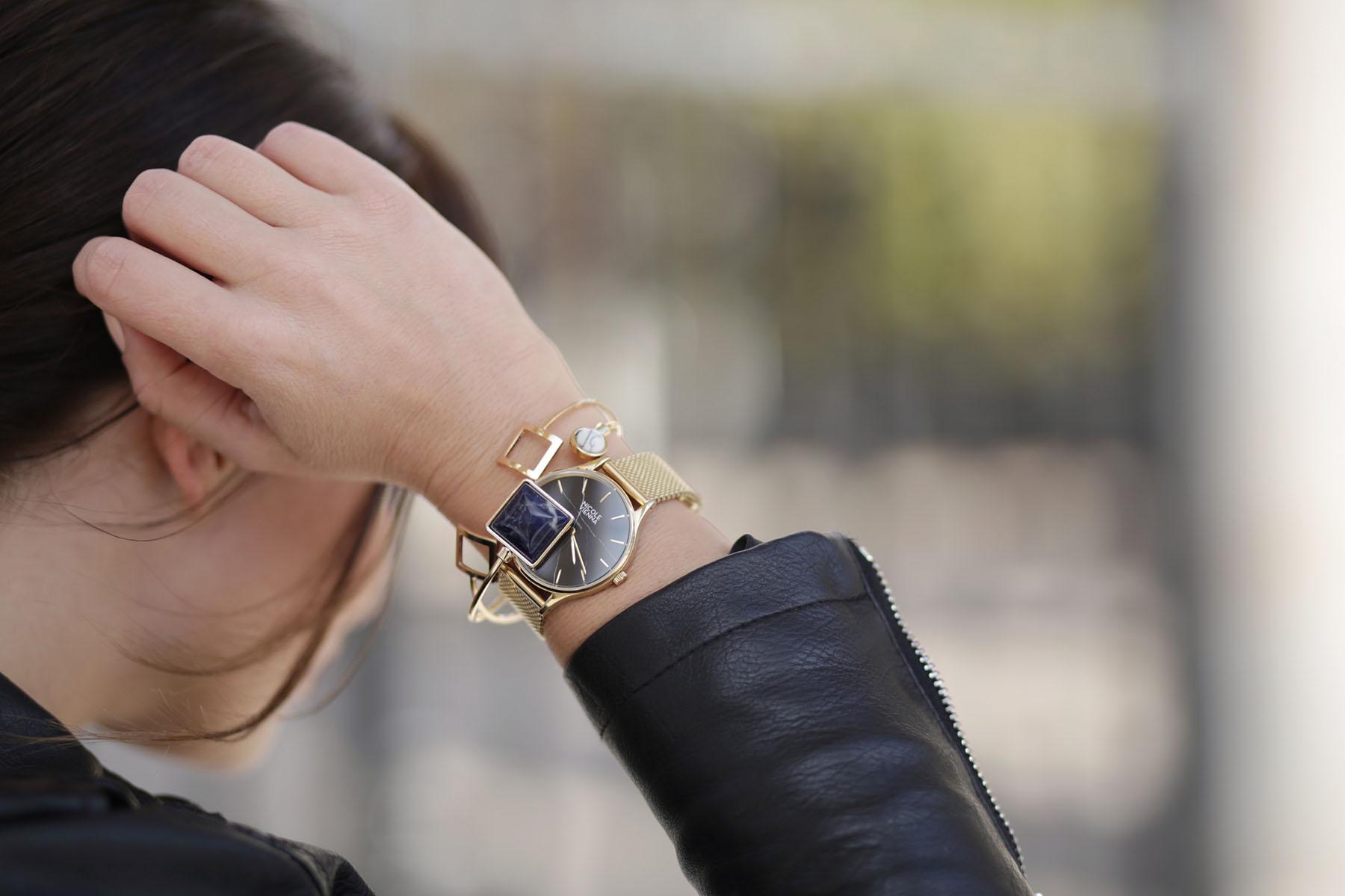 bracelet-jonc-marbre
