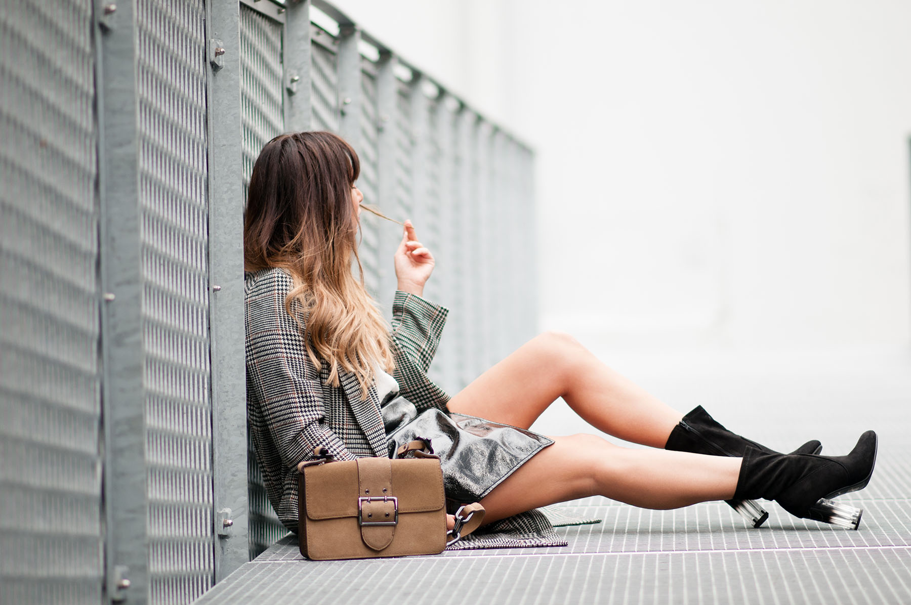perspex-heels-low-boots-fashion-blog