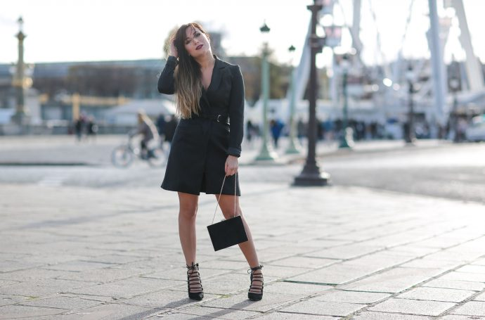 blog-mode-robe-smoking-tenue-de-fetes