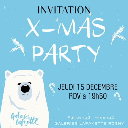 blog-party_v641121