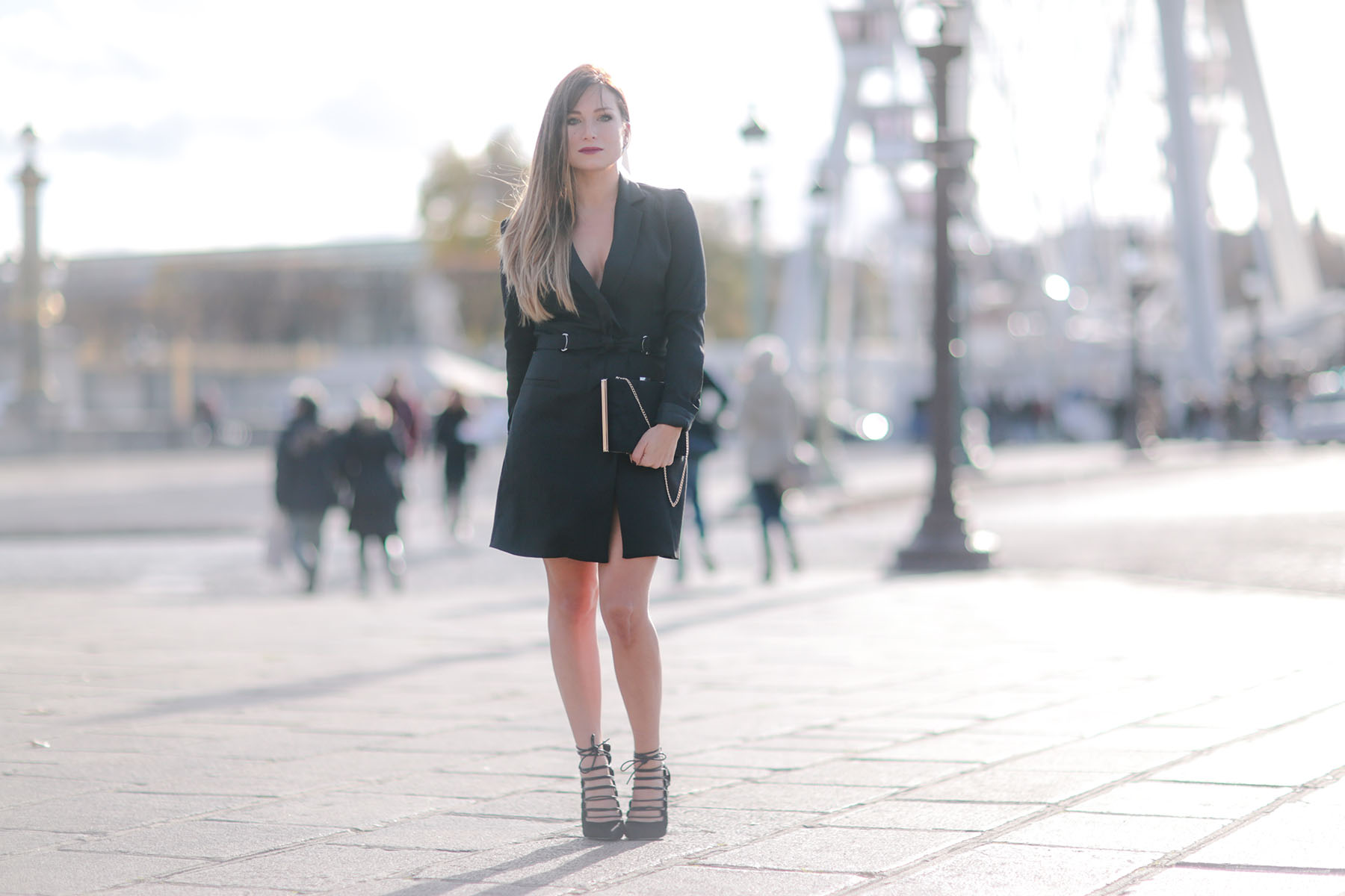 fashion-blog-smoking-dress