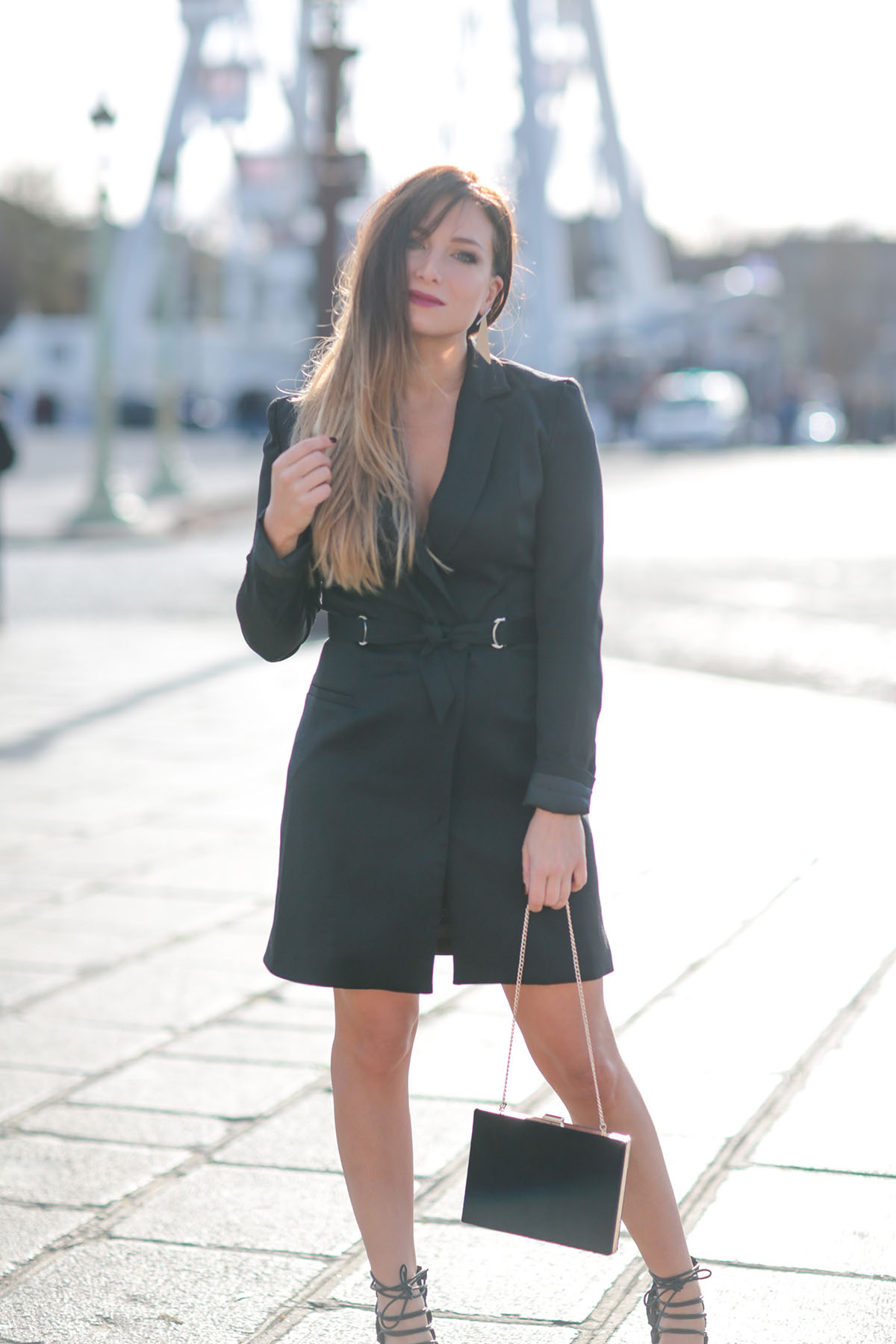 smoking-dress-fashion-blog