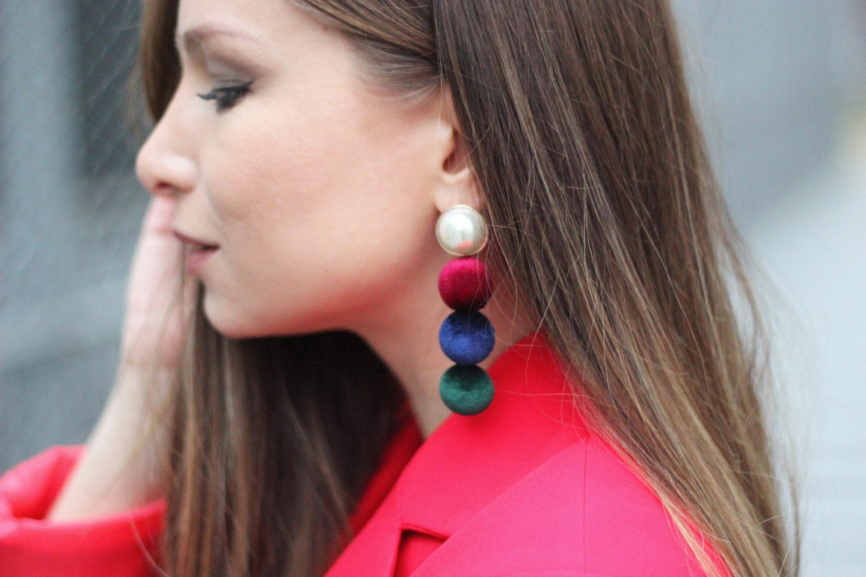 Soldes Hiver 2017  : les must have fashion bradés !!!