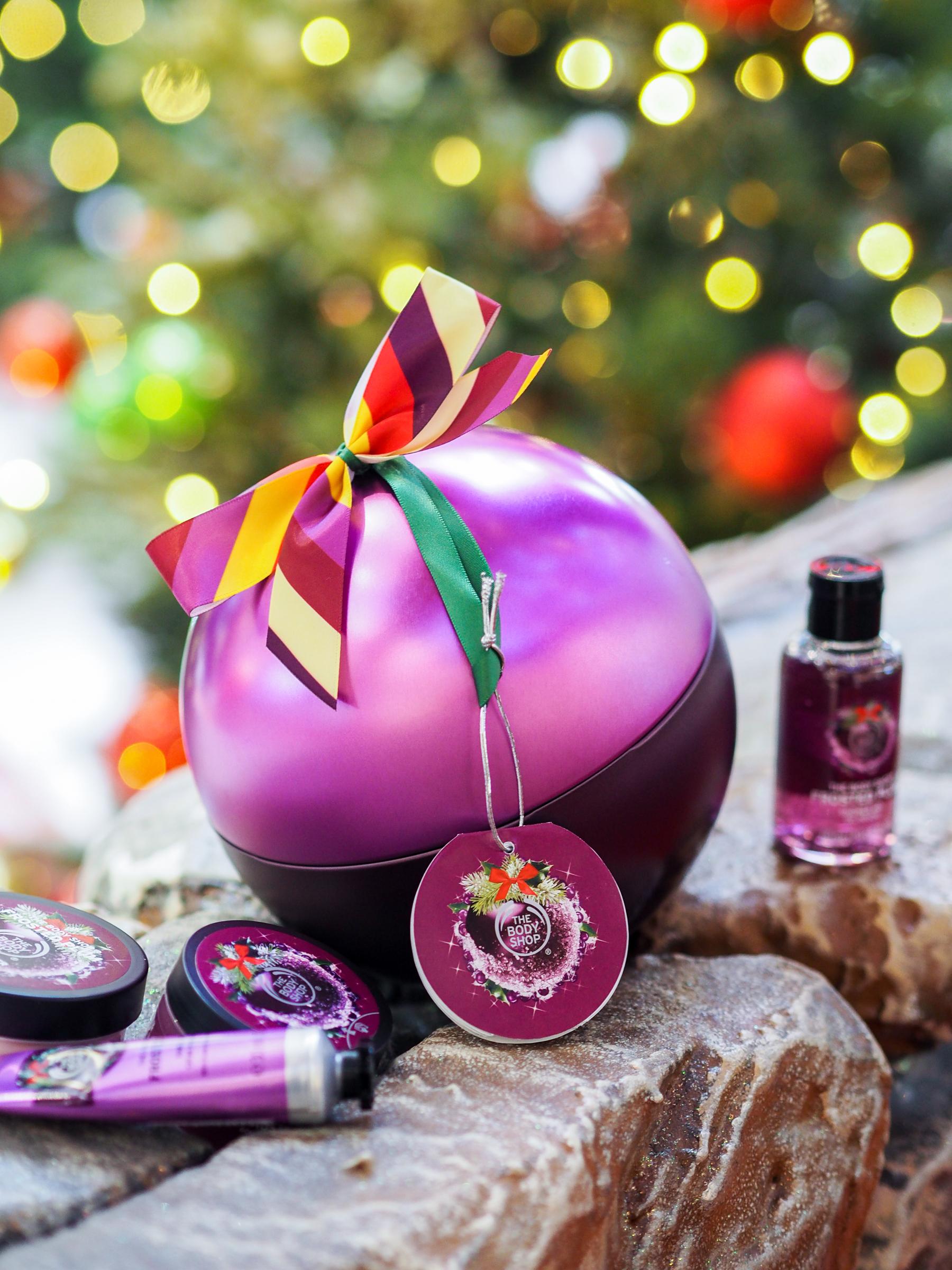 Cadeau De Noel à La Mode.Cadeau A La Mode Pour Noel