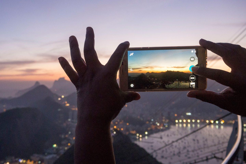 Rio De Janeiro en 3 jours, top 5 des choses à faire