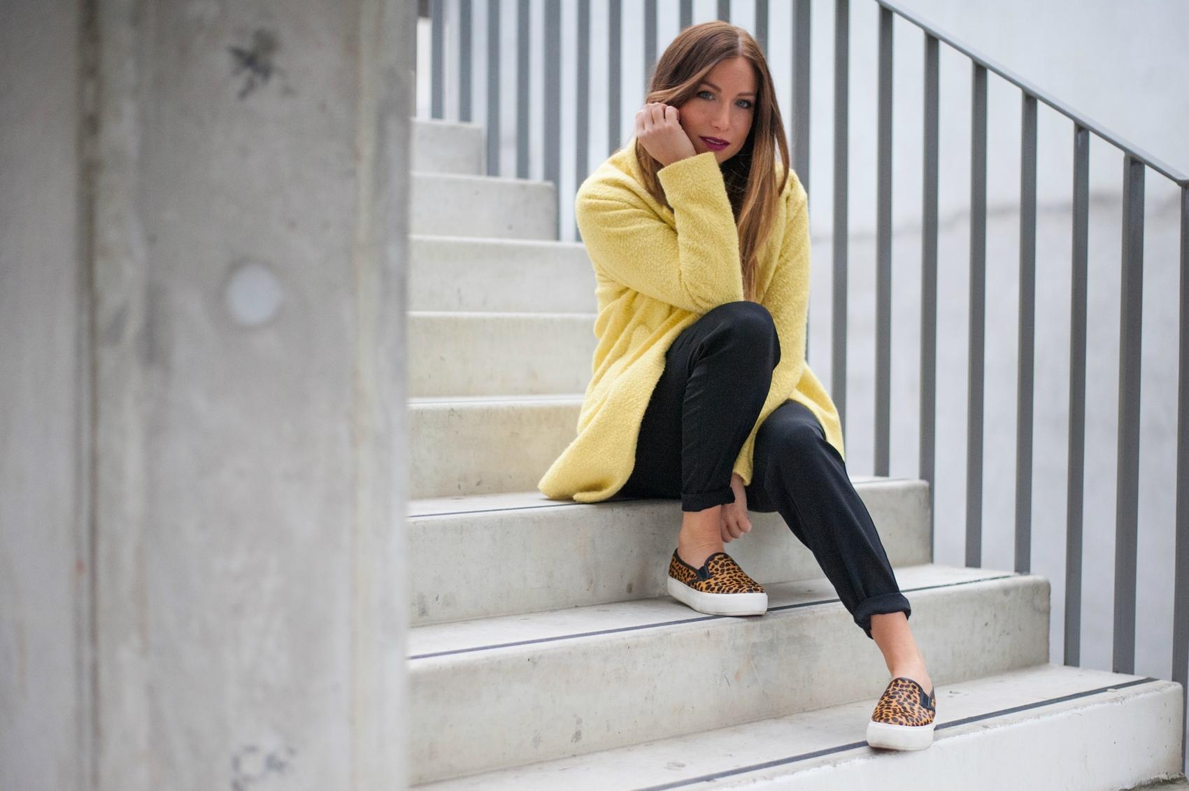 Comment porter la combinaison 2 ways to wear a jumpsuit la minute fashion - Comment faire pour se porter partie civile ...