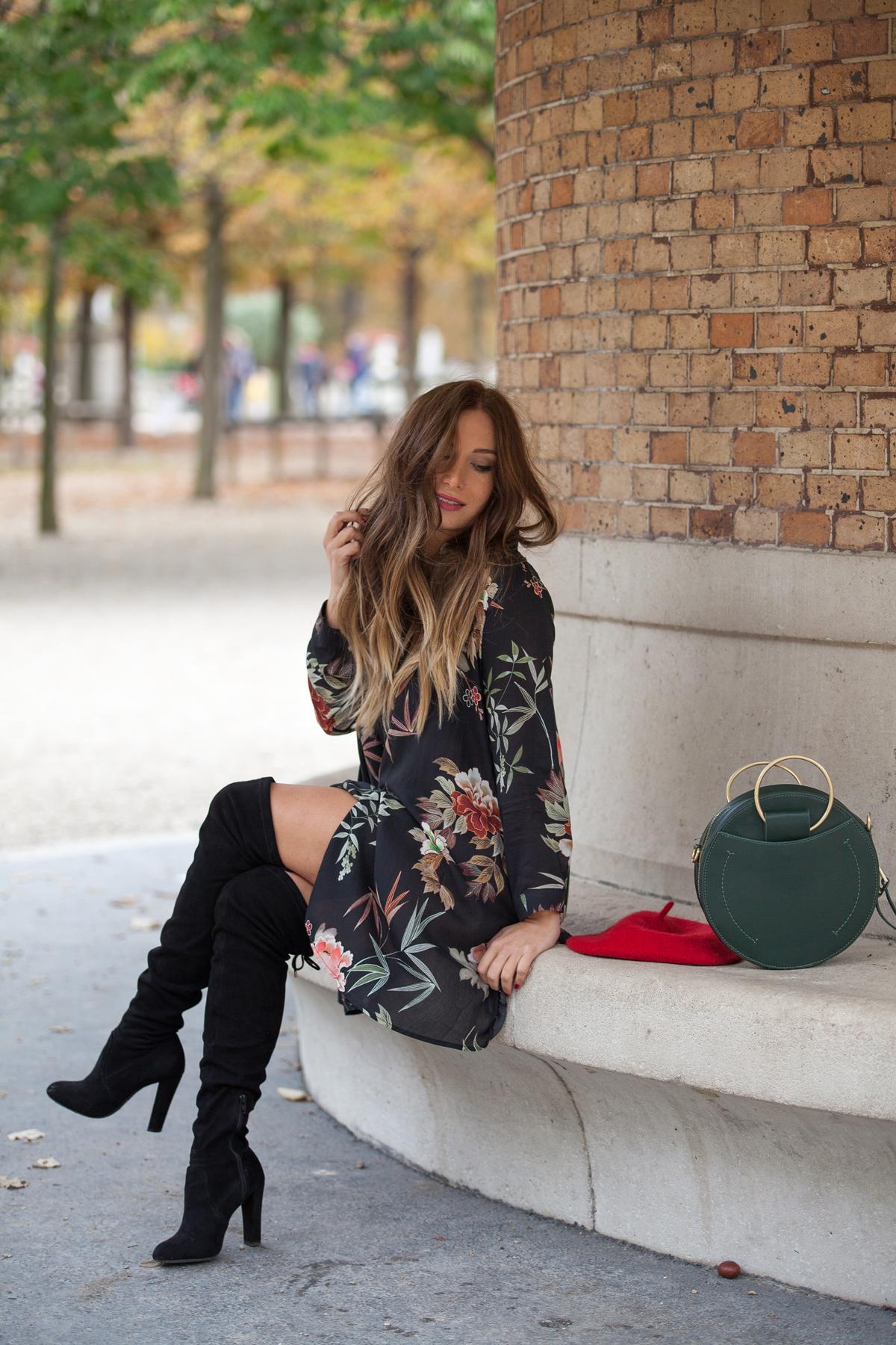 Et Mode Chemise Blog Robe – My Cuissardes k0wnOX8P