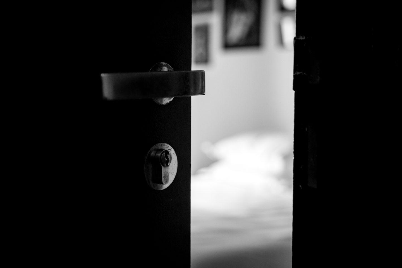Hotel Story </br>Sacha Kimmes lookbook